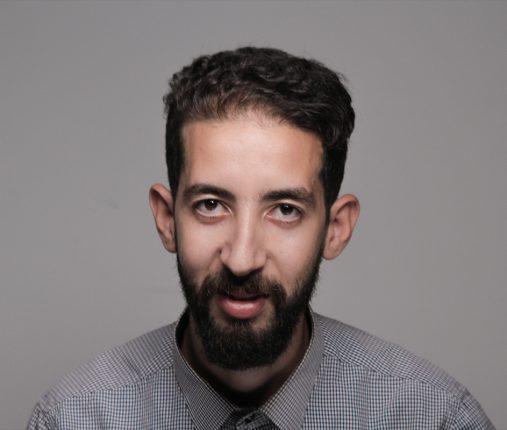 agence digitale casablanca maroc création de site web